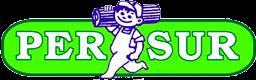 Logotipo Persur
